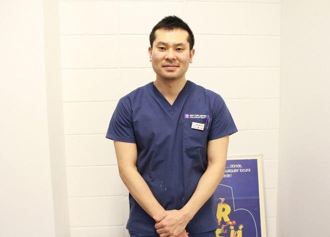 園田歯科医院2