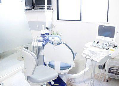 大橋歯科クリニックの求人情報4