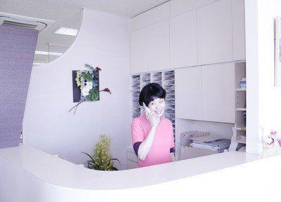 大橋歯科クリニックの画像
