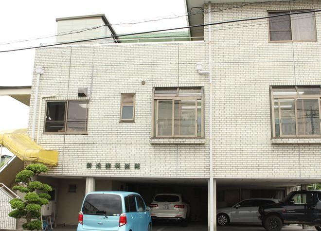 菊池歯科医院(石井町)5