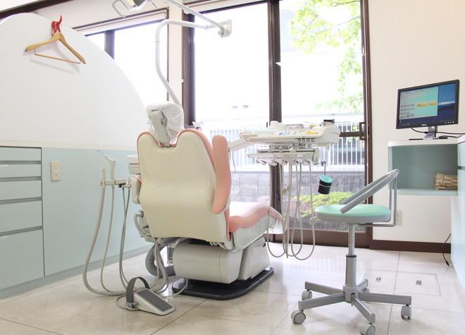 小副川歯科医院6