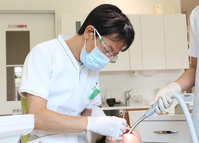 井口歯科クリニック