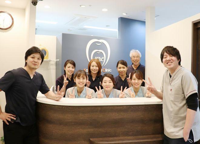 梶歯科医院
