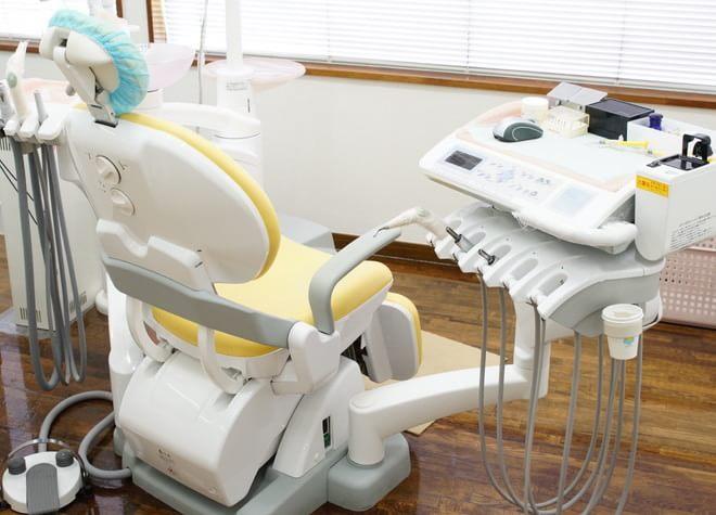 岩崎歯科医院2