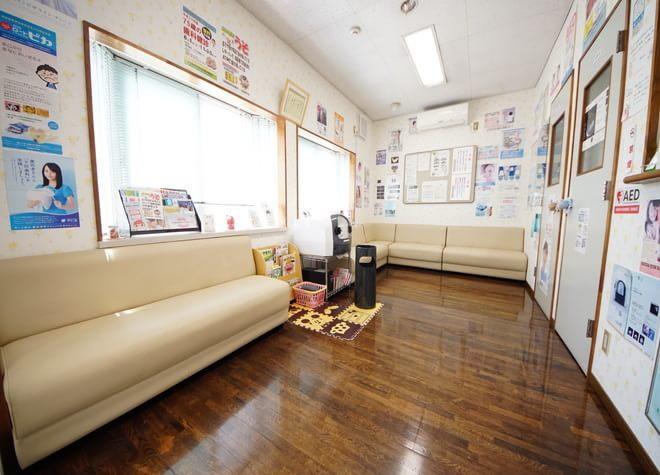 岩崎歯科医院4