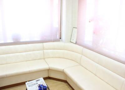 瀬戸ファミリア歯科医院の画像
