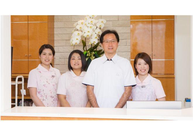 中田歯科クリニック7