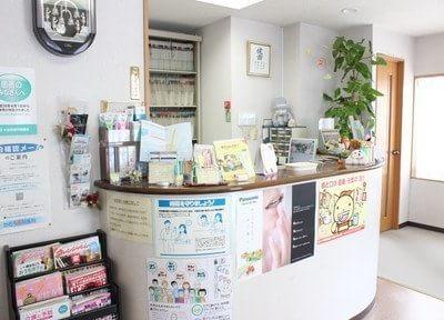 かとう歯科医院4