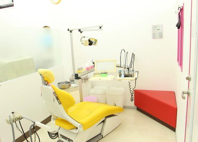小岩歯科医院1