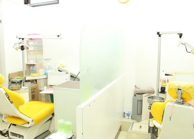 小岩歯科医院