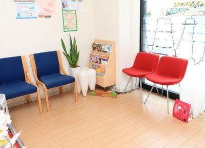 さくら歯科医院4