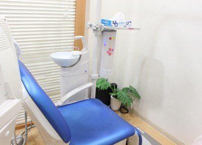 さくら歯科医院5