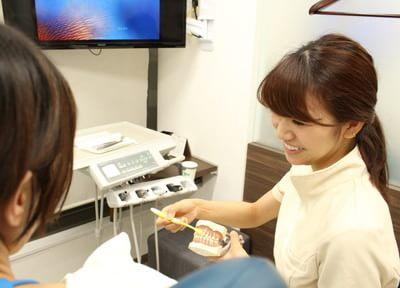 プライム歯科梶が谷3