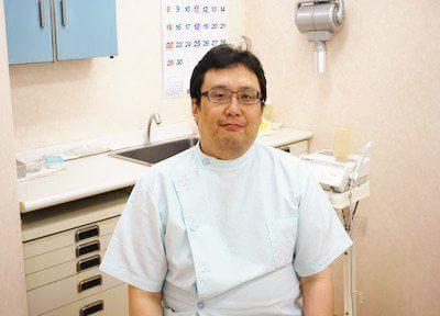 スカイル福与歯科