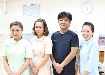 星野歯科医院