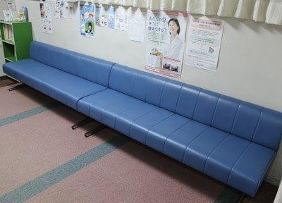 ワキタ歯科医院