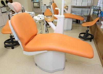 大塚矯正歯科2
