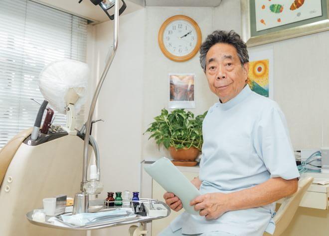 日本橋中央歯科2