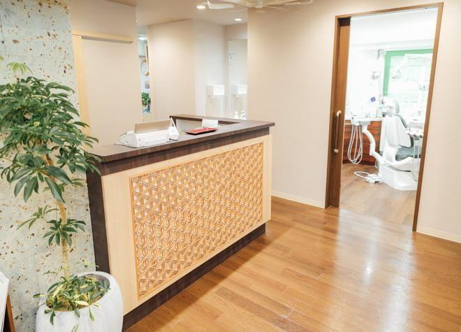 日本橋中央歯科4