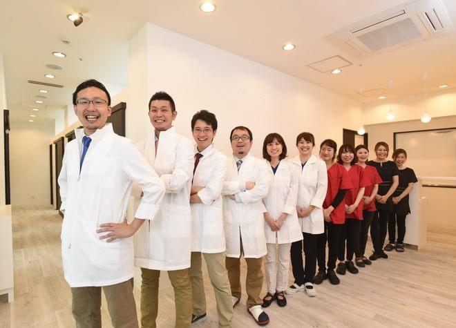 戸田歯科1