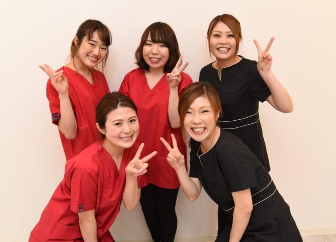 戸田歯科(写真1)