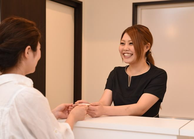 戸田歯科(写真2)