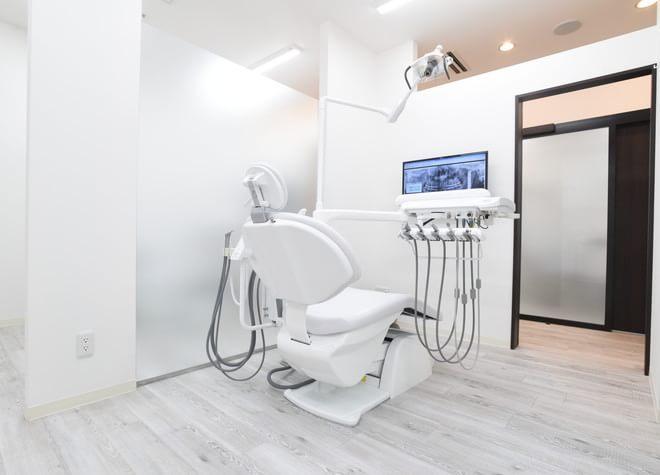 戸田歯科6