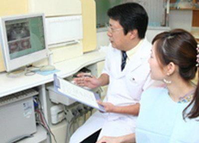 天神みなみ歯科医院2