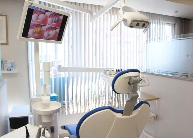 天神みなみ歯科医院4