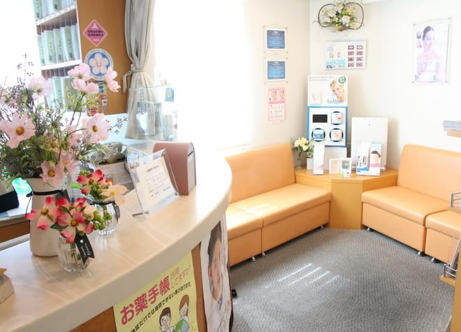 天神みなみ歯科医院6