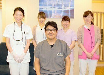 大谷歯科クリニック 1
