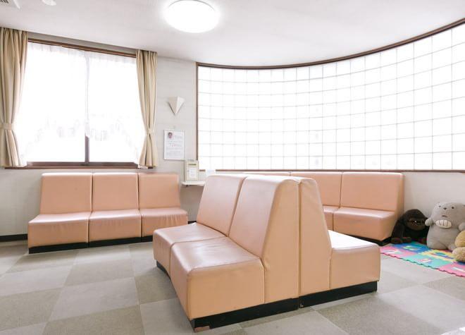 立山歯科医院 西町吉田歯科医院3