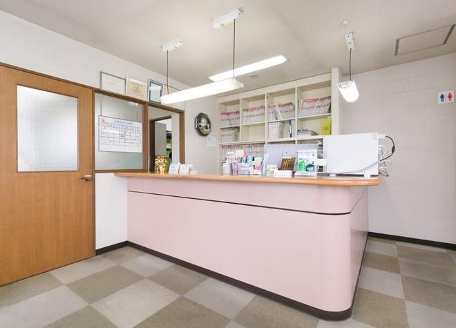 立山歯科医院 西町吉田歯科医院4