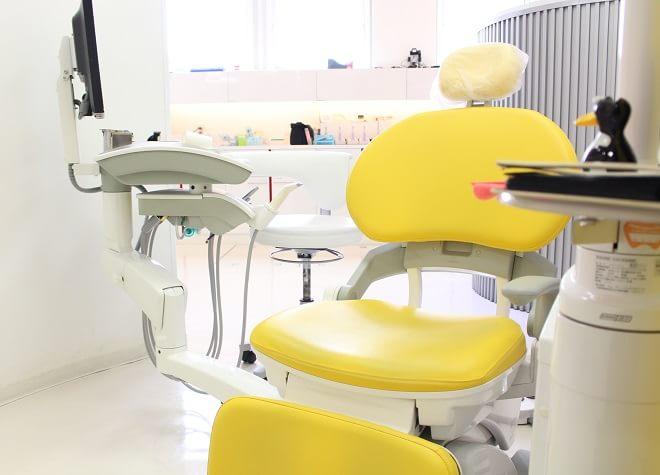 林歯科医院4