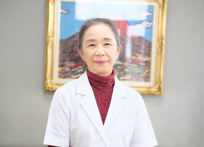 暁歯科医院