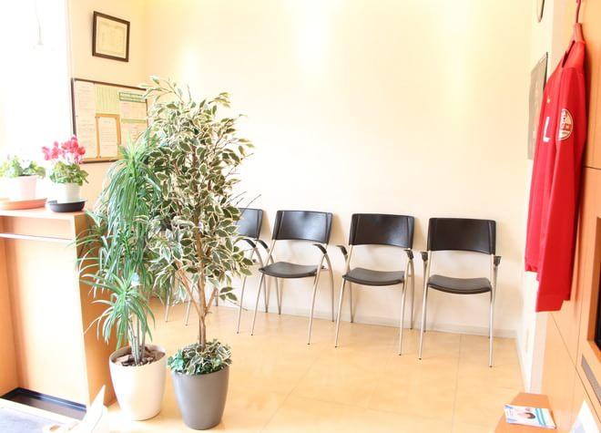 丸山歯科医院(さいたま市浦和区)5