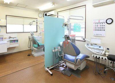 ハーブ歯科クリニック
