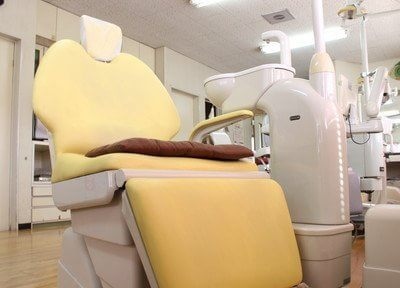 おやま歯科医院4