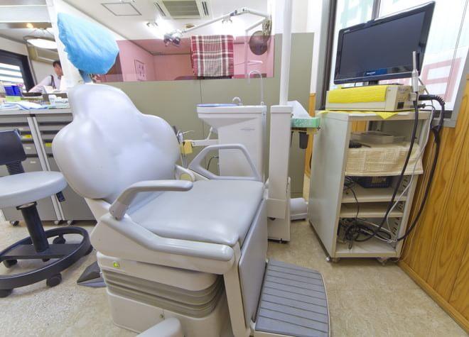 若林歯科クリニック7