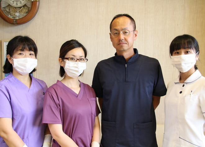 やざわ歯科クリニック