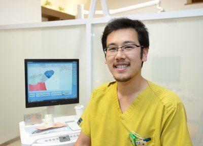 こみね歯科医院2