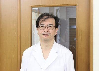 とくとみ歯科医院(神奈川県 相模原市)