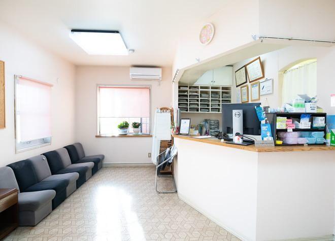 宮野歯科医院の画像