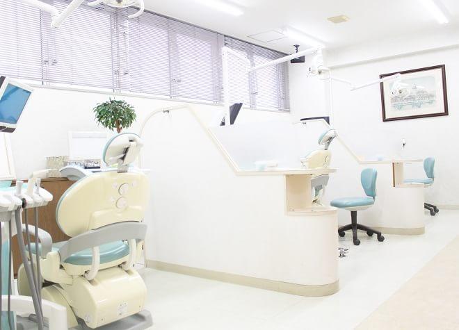 グレース歯科5