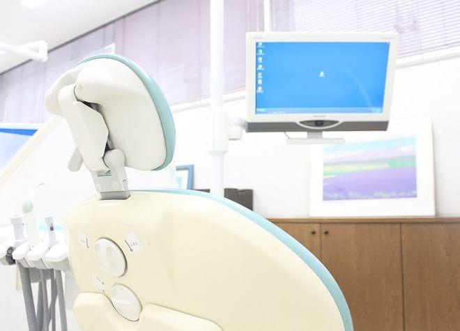 グレース歯科6