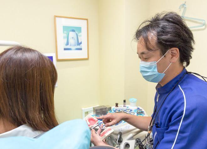 日野新町歯科医院2