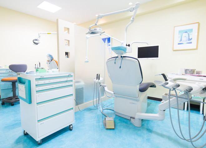 日野新町歯科医院4