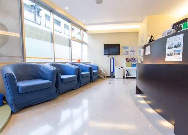 日野新町歯科医院5