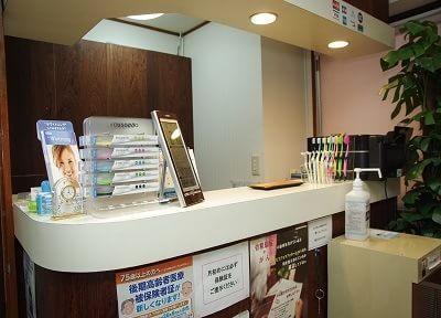 長光歯科医院4
