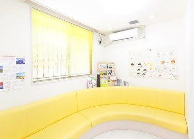 ヨネダ歯科医院4